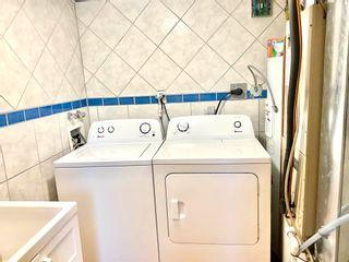 Photo 10: 7 Melissa Crescent in Sydney: 201-Sydney Residential for sale (Cape Breton)  : MLS®# 202109659
