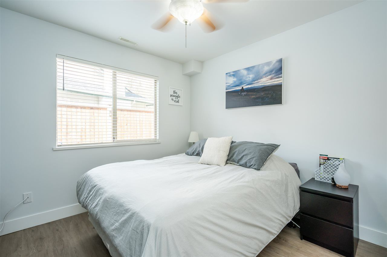 Photo 13: Photos: 23675 108 Loop in Maple Ridge: Albion House for sale : MLS®# R2447949