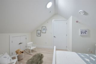 Photo 18: 1606 E 36TH Avenue in Vancouver: Knight 1/2 Duplex for sale (Vancouver East)  : MLS®# R2587441