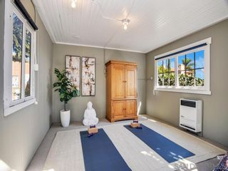 Photo 20: POINT LOMA House for sale : 3 bedrooms : 2930 McCall St in San Diego