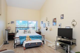 Photo 19: MISSION VALLEY Condo for sale : 2 bedrooms : 5705 FRIARS RD #51 in SAN DIEGO
