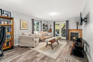Photo 22: 2655 Millwoods Crt in : La Atkins House for sale (Langford)  : MLS®# 862104