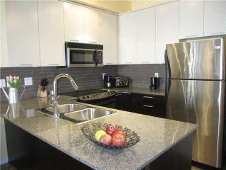 Photo 1: # 202 2478 WELCHER AV in Port Coquitlam: Central Pt Coquitlam Condo for sale : MLS®# V1023209