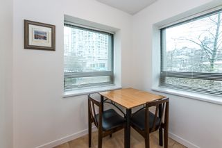 Photo 10: 310 1331 ALBERNI Street in Vancouver: West End VW Condo for sale (Vancouver West)  : MLS®# R2541297