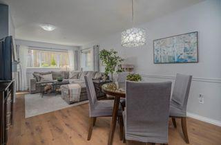"Photo 8: 103 9650 148TH Street in Surrey: Guildford Condo for sale in ""HARTFORD WOODS"" (North Surrey)  : MLS®# R2617225"