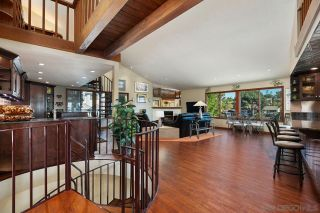 Photo 7: MOUNT HELIX House for sale : 5 bedrooms : 9879 Grandview Dr in La Mesa