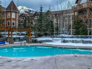 Photo 24: 304 30 Lincoln Park: Canmore Apartment for sale : MLS®# A1082240