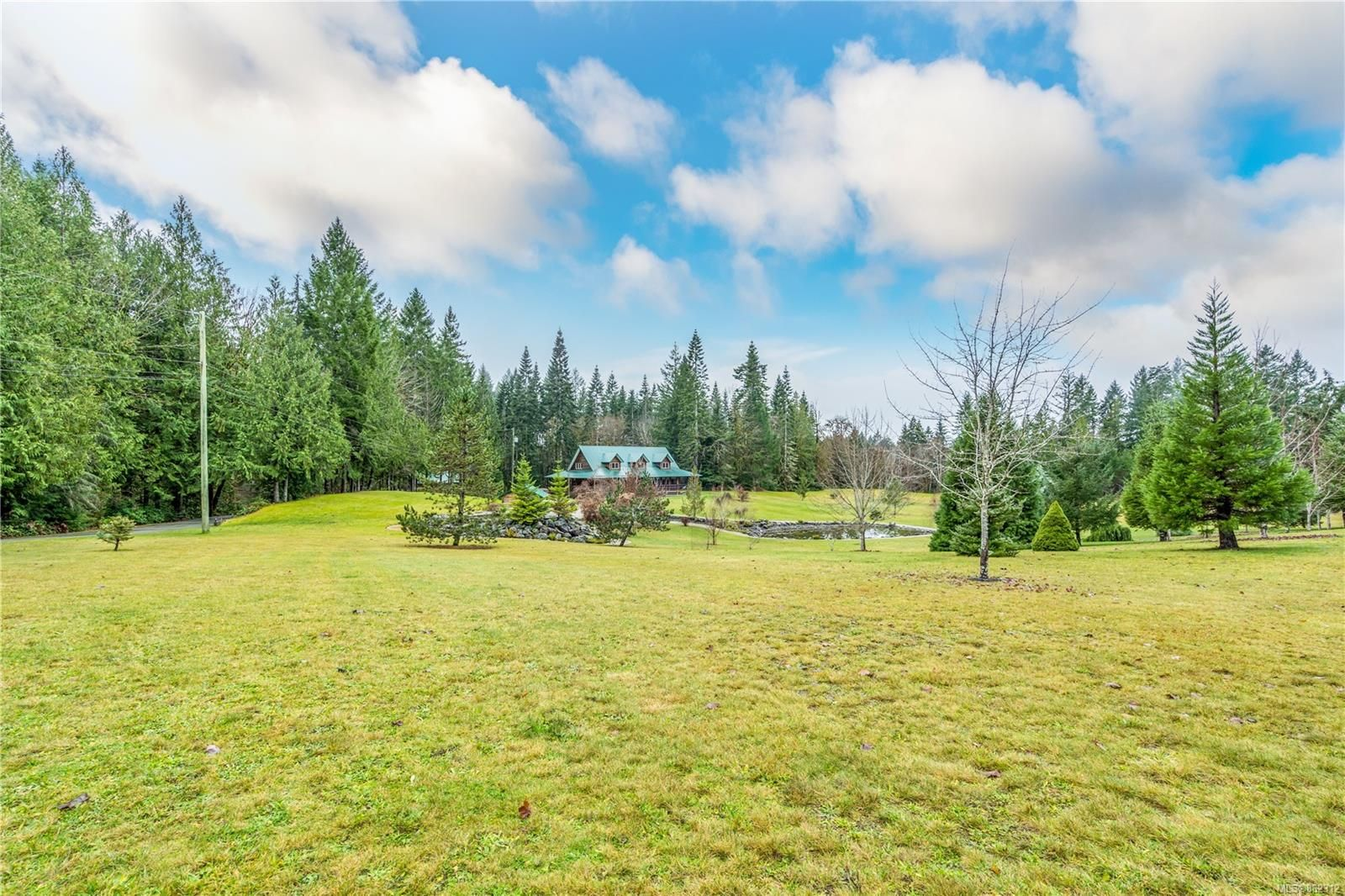 Photo 2: Photos: 7380 Plymouth Rd in : PA Alberni Valley House for sale (Port Alberni)  : MLS®# 862312