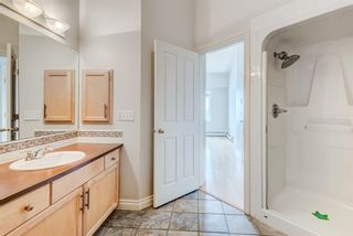 Photo 19: 504 2411 Erlton Road SW in Calgary: Erlton Apartment for sale : MLS®# A1105193