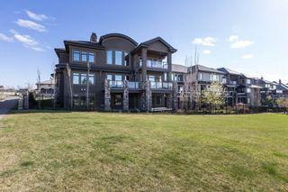 Photo 48: 3104 WATSON Green in Edmonton: Zone 56 House for sale : MLS®# E4244065