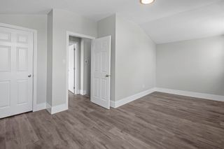 Photo 24: 21 Springhill Road in Dartmouth: 10-Dartmouth Downtown To Burnside Residential for sale (Halifax-Dartmouth)  : MLS®# 202113729
