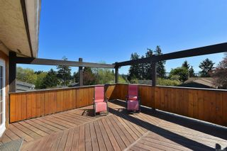 Photo 10: 6817 RHODONITE Dr in : Sk Broomhill House for sale (Sooke)  : MLS®# 873629