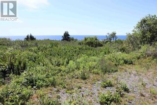 Photo 3: Lot SAND BEACH Road in Western Head: Vacant Land for sale : MLS®# 202118193
