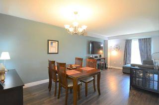 Photo 16: 93 Scottsdale Drive in Clarington: Bowmanville House (2-Storey) for sale : MLS®# E5269735