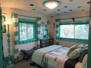 """Photo 33: 1308 BURNS Road in Gibsons: Gibsons & Area House for sale in """"Hopkins Landing"""" (Sunshine Coast)  : MLS®# R2583692"""