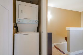 """Photo 30: 6 7298 199A Street in Langley: Willoughby Heights Townhouse for sale in """"York"""" : MLS®# R2602726"""