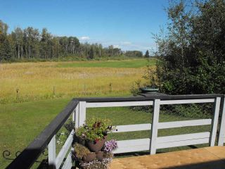 Photo 19: 541043 Hwy 881: Rural Two Hills County House for sale : MLS®# E4214894