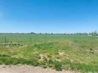 Photo 4: 24 Oasis Lane in Dundurn: Lot/Land for sale (Dundurn Rm No. 314)  : MLS®# SK849910