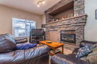 Photo 8: 16779 61 Street in Surrey: Cloverdale BC House for sale (Cloverdale)  : MLS®# R2124181