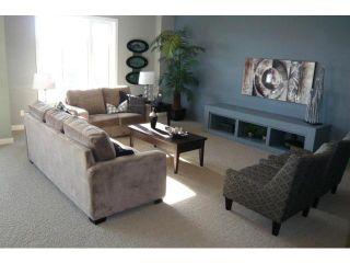 Photo 13: 26 Cypress Ridge Road in Winnipeg: Residential for sale : MLS®# 1200421