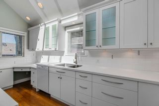 Photo 10: 2415 DUNBAR Street in Vancouver: Kitsilano House for sale (Vancouver West)  : MLS®# R2565942