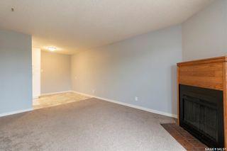Photo 16: 305A 4040 8th Street in Saskatoon: Wildwood Residential for sale : MLS®# SK868038