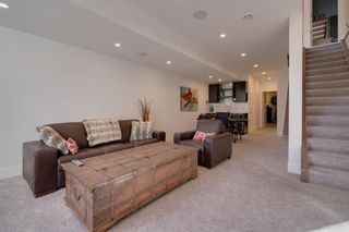 Photo 36: 2507 16A Street NW in Calgary: Capitol Hill Detached for sale : MLS®# A1082753