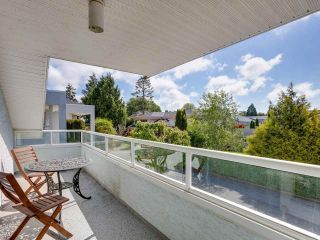 Photo 26: 5252 CRESCENT Drive in Delta: Hawthorne House for sale (Ladner)  : MLS®# R2587630