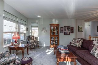 Photo 15: 8426 JENNINGS Street in Mission: Mission BC House for sale : MLS®# R2537446