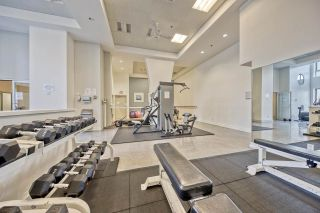 """Photo 25: 1205 1225 RICHARDS Street in Vancouver: Downtown VW Condo for sale in """"EDEN"""" (Vancouver West)  : MLS®# R2592615"""