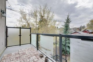 Photo 22: 3837 Parkhill Street SW in Calgary: Parkhill Detached for sale : MLS®# A1019490