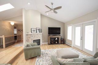 Photo 7: 5677 TIMBERVALLEY Road in Delta: Tsawwassen East House for sale (Tsawwassen)  : MLS®# R2445122