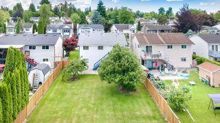 "Photo 3: 22533 KENDRICK Loop in Maple Ridge: East Central House for sale in ""Kendrick Residences"" : MLS®# R2591414"