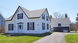 Photo 1: 4164 HIGHWAY 201 in Carleton Corner: 400-Annapolis County Residential for sale (Annapolis Valley)  : MLS®# 202007565