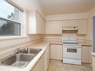 Photo 11: 1129 2600 Ferguson Rd in Central Saanich: CS Saanichton Condo for sale : MLS®# 835775