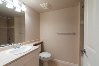 """Photo 12: 503 615 HAMILTON Street in New Westminster: Uptown NW Condo for sale in """"UPTOWN"""" : MLS®# R2325805"""