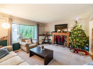Photo 4: 7815 DEERFIELD Street in Mission: Mission BC House for sale : MLS®# R2523001