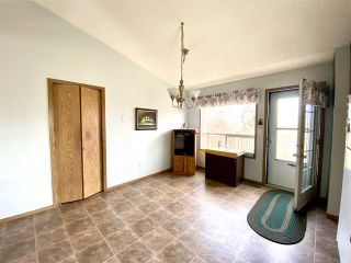 Photo 9: 21 DONALD Place: St. Albert House for sale : MLS®# E4235962