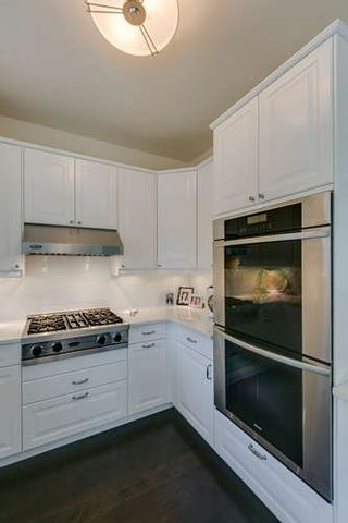 Photo 12: 32 3471 REGINA Avenue in Richmond: West Cambie Townhouse for sale : MLS®# R2083108