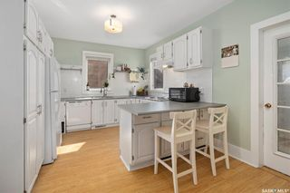Photo 12: 923 7th Avenue North in Saskatoon: City Park Residential for sale : MLS®# SK860114