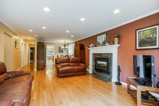 Photo 9: 111 N FELL Avenue in Burnaby: Capitol Hill BN House for sale (Burnaby North)  : MLS®# R2583790