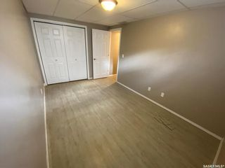 Photo 26: 1321 Edward Avenue in Saskatoon: North Park Residential for sale : MLS®# SK860153