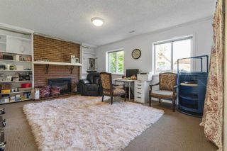 Photo 19: 12133 ACADIA Street in Maple Ridge: West Central House for sale : MLS®# R2602935