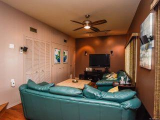 Photo 21: 1014 Vega Pl in COMOX: CV Comox Peninsula House for sale (Comox Valley)  : MLS®# 779427