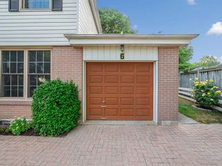 Photo 39: 6 Earswick Dr in Toronto: Guildwood Freehold for sale (Toronto E08)  : MLS®# E5351452