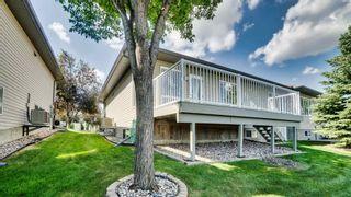 Photo 48: 28 18 Charlton Way: Sherwood Park House Half Duplex for sale : MLS®# E4251838