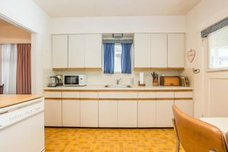 Photo 7: 3841 W 24TH Avenue in Vancouver: Dunbar House for sale (Vancouver West)  : MLS®# R2623159