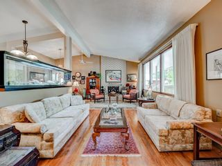 Photo 2: 80 CALANDAR Road NW in Calgary: Collingwood Detached for sale : MLS®# C4262502