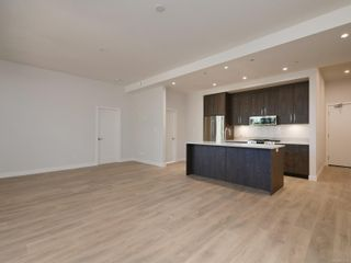 Photo 4: 103 9864 fourth St in : Si Sidney North-East Condo for sale (Sidney)  : MLS®# 873859