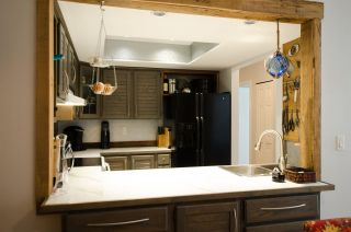 """Photo 4: 334 1441 GARDEN Place in Delta: Cliff Drive Condo for sale in """"MAGNOLIA"""" (Tsawwassen)  : MLS®# R2456951"""